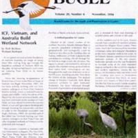 1994V20N4.PDF