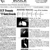 1977v4n1.pdf