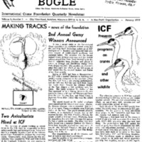 1979v5n1.pdf