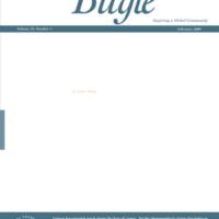 2009V35N1.pdf