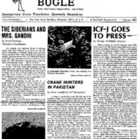 1982v8n1.pdf