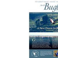 ICF Bugle August 2012