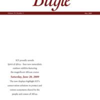 2009V35N2.pdf