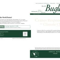 2008V34N3.pdf