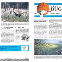 1995V21N2.PDF