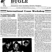 1983v9n2.pdf