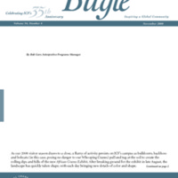 2008V34N4.pdf