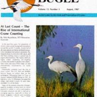 1987V13N3.PDF