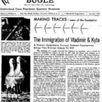1977v3n4.pdf