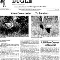 1984v10n2.pdf