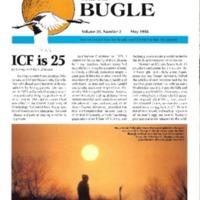 1998v24n2.pdf