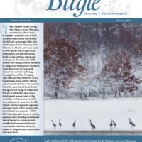ICF Bugle February 2013