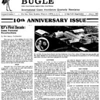 1983v9n1.pdf