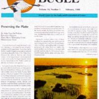 1988V14N1.PDF