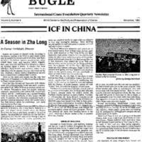 1983v9n4.pdf