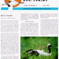 1993V19N2.PDF