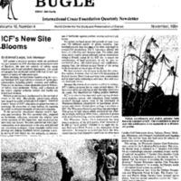 1984v10n4.pdf