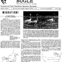 1981v7n1.pdf