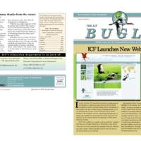 2004v30n4.pdf