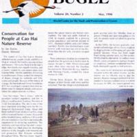 1994V20N2.PDF