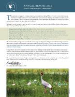 2012.ICF.ANNUAL.REPORT.pdf