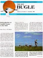 1986V12N4.PDF