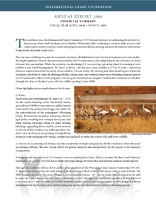 2009.ICF.ANNUAL.REPORT.pdf