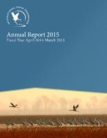 2015AnnualReport.pdf