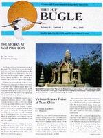 1988V14N2.PDF